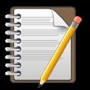 Compilazione online dell'UniEmens