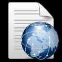 Documentazione – Ampliamento manuale utente
