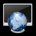 <!--:it-->PaghePro e Windows 7<!--:-->