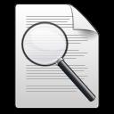 <!--:it-->Versione 01.12 – Busta paga modificabile<!--:-->