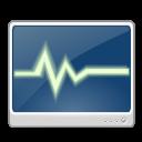 PaghePro su SourceForge