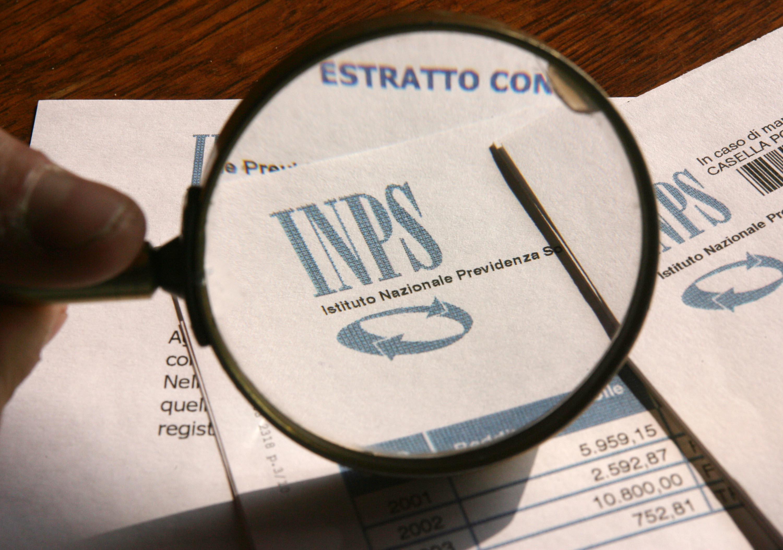 INPS – Liquidazione della quota integrativa della retribuzione (Qu.I.R.)