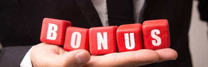 Incentivo Bonus Sud