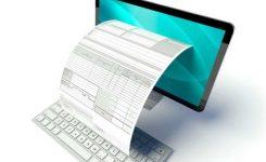 Fattura elettronica – delega agli intermediari