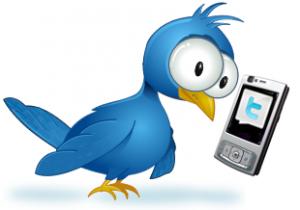 <!--:it-->Ricevi tutte le news gratis sul tuo telefonino<!--:-->