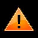 <!--:it-->INPS – Aggiornato software di controllo UniEmens individuale<!--:-->