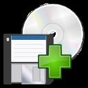 <!--:it-->PagheOpen 01.10.00 – pacchetti Linux e Mac<!--:-->