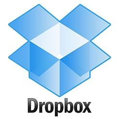<!--:it-->Utilizzo e archiviazione dei dati online tramite DropBox<!--:-->
