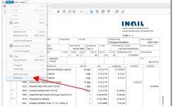 PagheOpen e Acrobat, software per l'apertura dei pdf