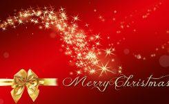 Sospensione attività per pausa natalizia