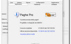 PagheOpen: nuova versione 01.98