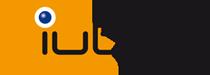 Iubar logo